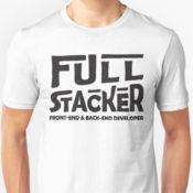 Full Stacker