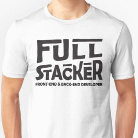 Full Stacker