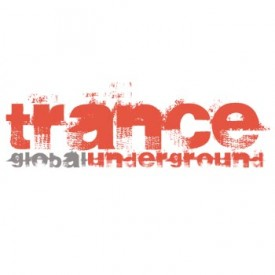 Trance Global Underground