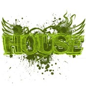 House Heart