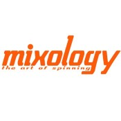 Mixology - The Art of Spinning
