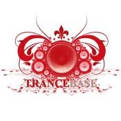 Trance Base