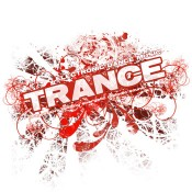 Trance – Electronic Dance Music