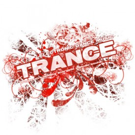 Trance – Electronic Dance Music