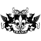 Trance Griffons