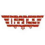 Trance Wings