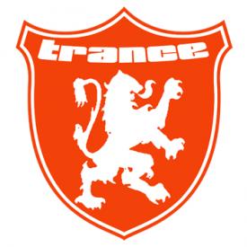 Trance Emblem